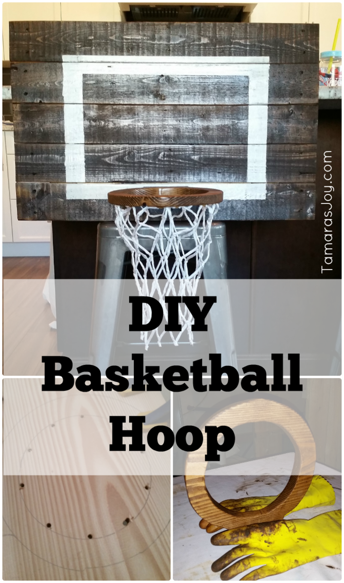 Basketball Hoop For Bedroom Decor U0026 Play