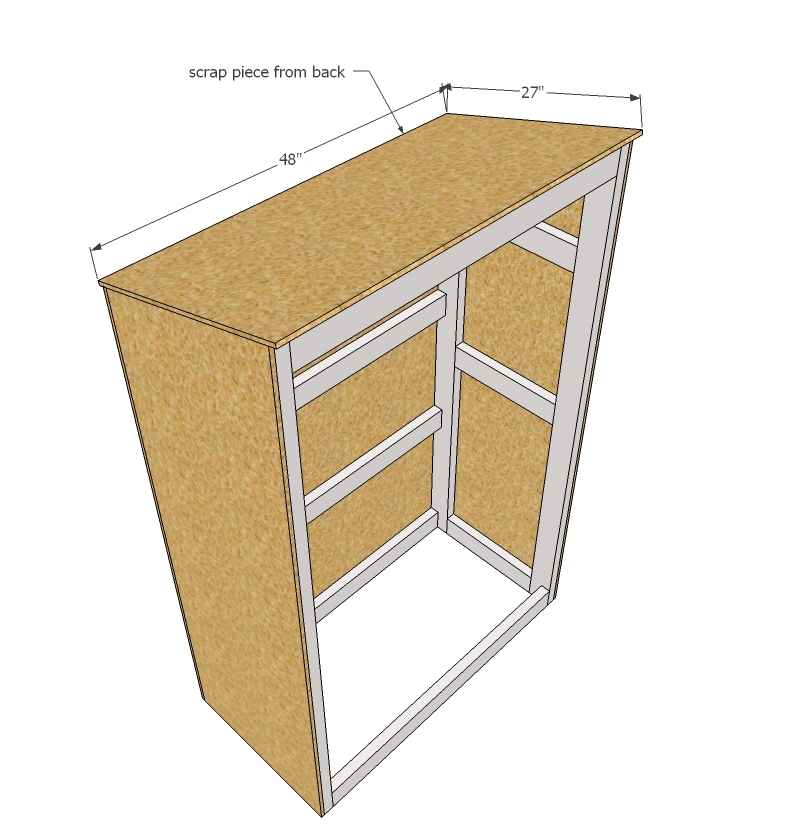 easy shed building instructions