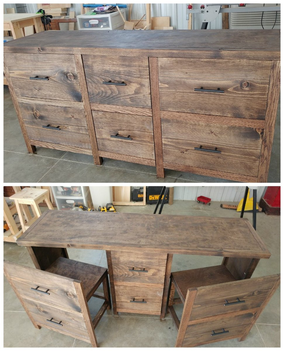 do it yourself furniture projects. Hidden Desk Do It Yourself Furniture Projects A