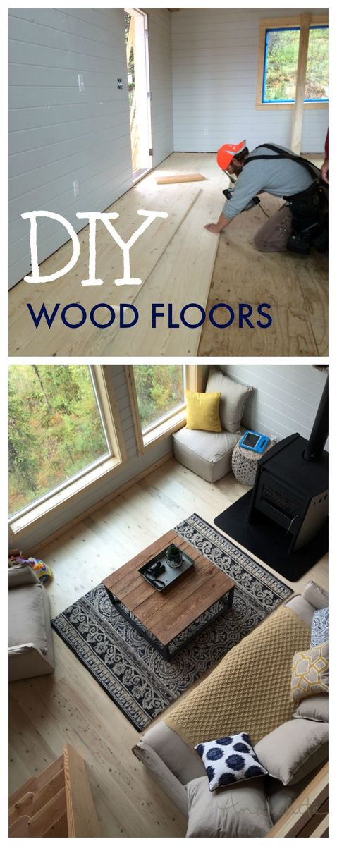 Build Cabin Plans With Loft Diy Pdf Wood Podium Plans Do: Ana White Woodworking Projects