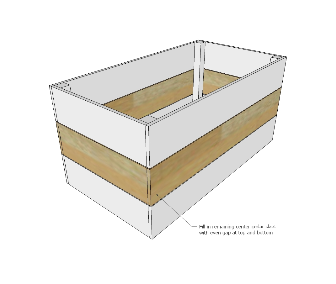 Simple Wooden Box Plans | www.imgkid.com - The Image Kid ...