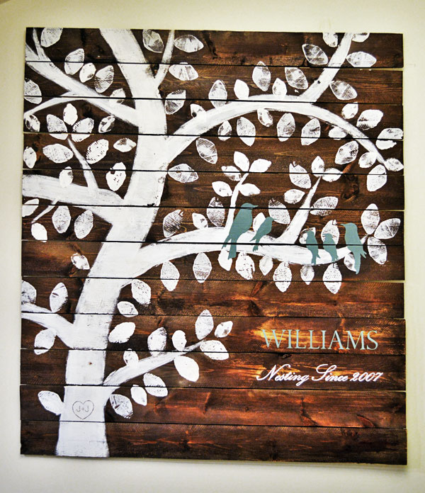 10 Last Minute DIY Wood Gifts that you Can Make | Ana White ...