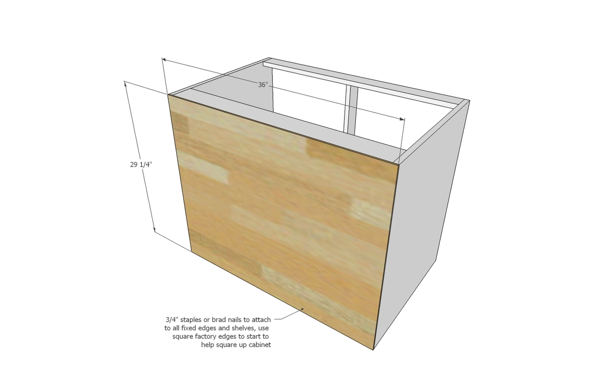 kitchen base cabinet plans white style kitchen sink base cabinet for our 5107
