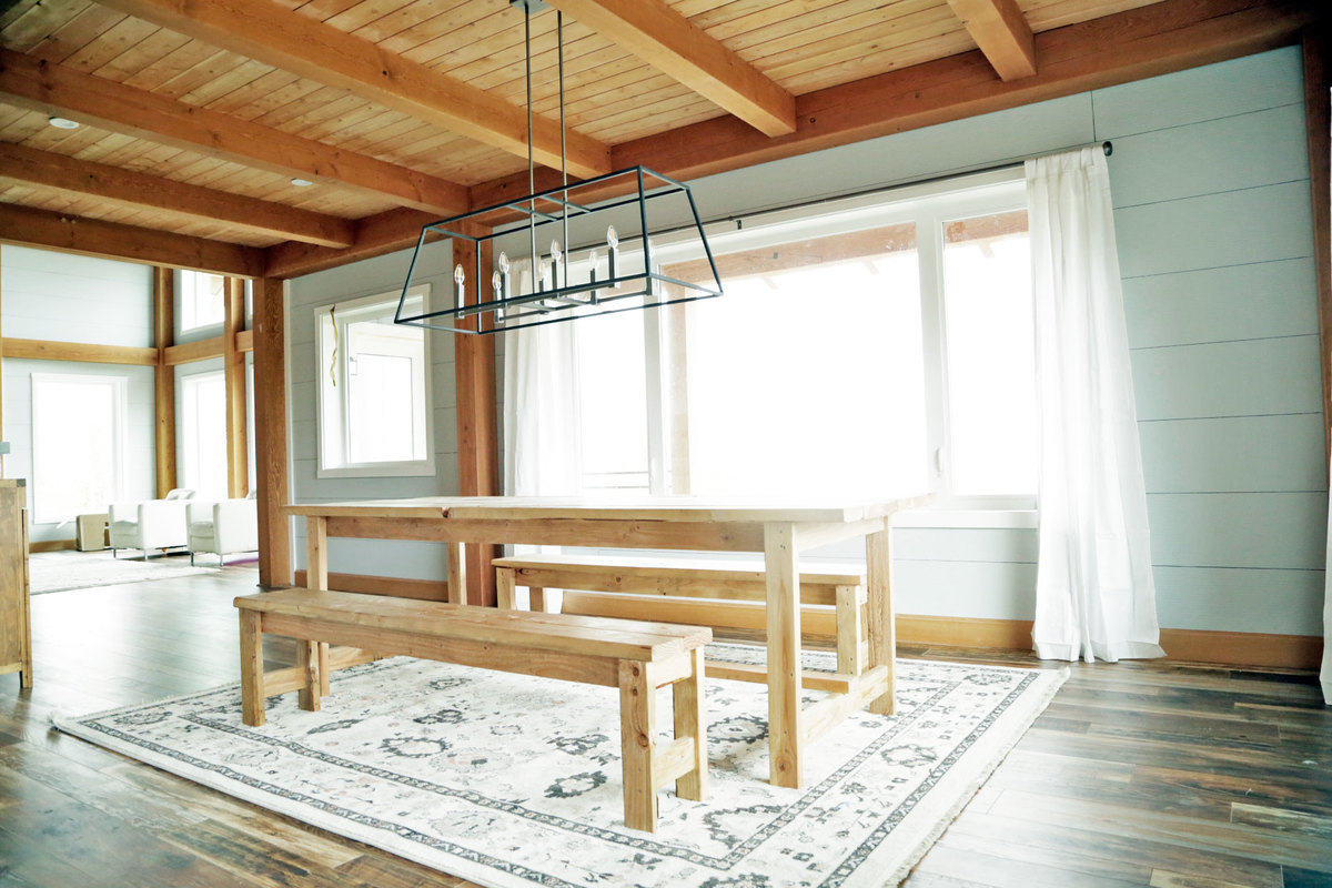 Surprising Beginner Farm Table 2 Tools 50 Lumber Ana White Ocoug Best Dining Table And Chair Ideas Images Ocougorg