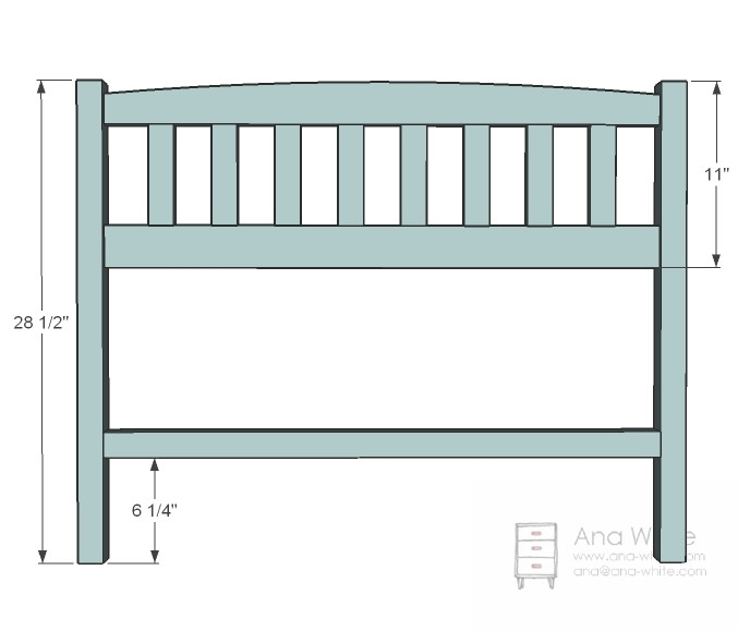 How To Build An Entryway Storage Bench With Cubby Holes - Houses Plans ...