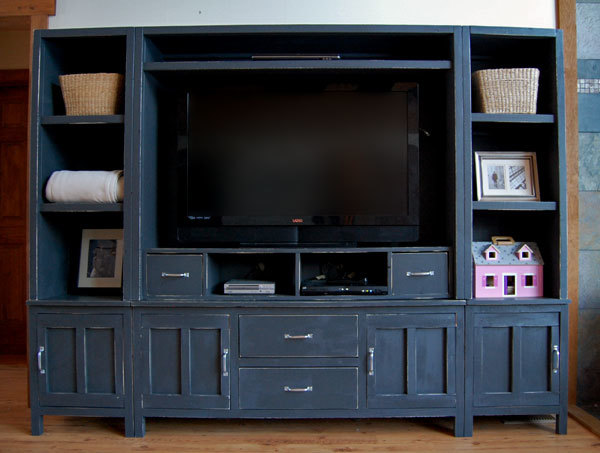 home alder media st iteminformation entertainment hutch grove