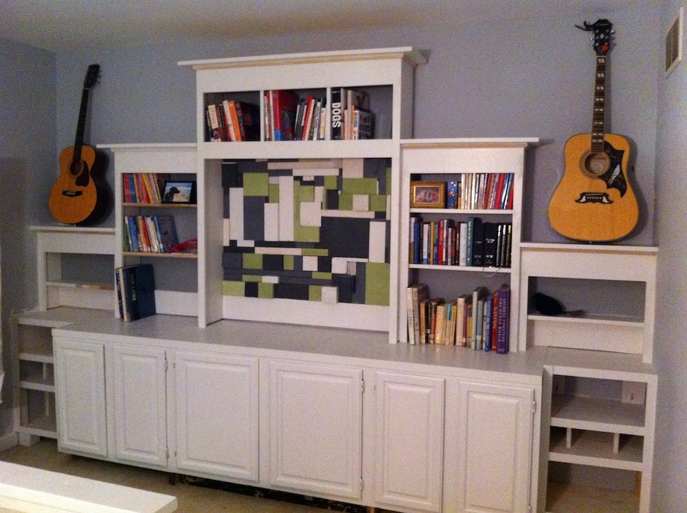 Ana White  Wall Unit  Diy Projects. Kitchen Cabinet Display. Door Knobs For Kitchen Cabinets. Discount Kitchen Cabinets Indianapolis. Replacement Kitchen Cabinet. Kitchen Cabinets Jacksonville Fl. Maple Kitchen Cabinet Doors. Kitchen Cabinets Rta. Kitchen Cabinets With Doors