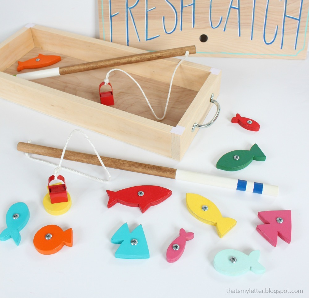 easy diy wood toys diy do it your self