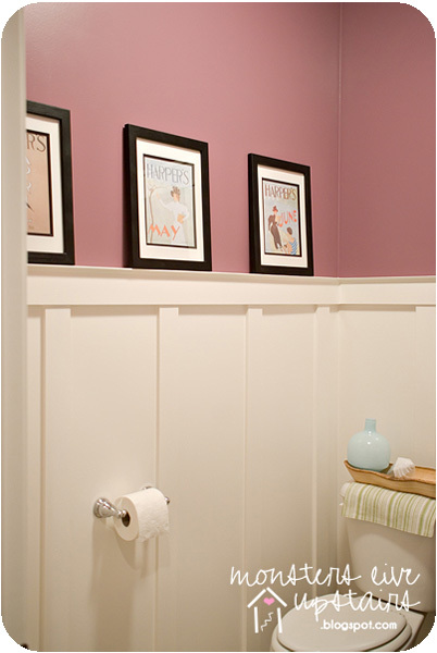 ana white board and batten diy projects. Black Bedroom Furniture Sets. Home Design Ideas