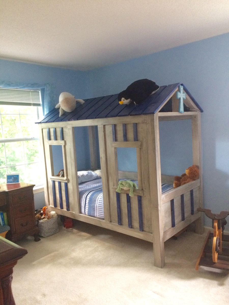 cabin childrens beds storage custom lego bed bespoke triple cabins