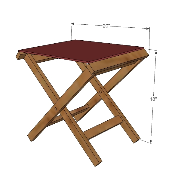 free general plans step stool wood wood step stool plans free