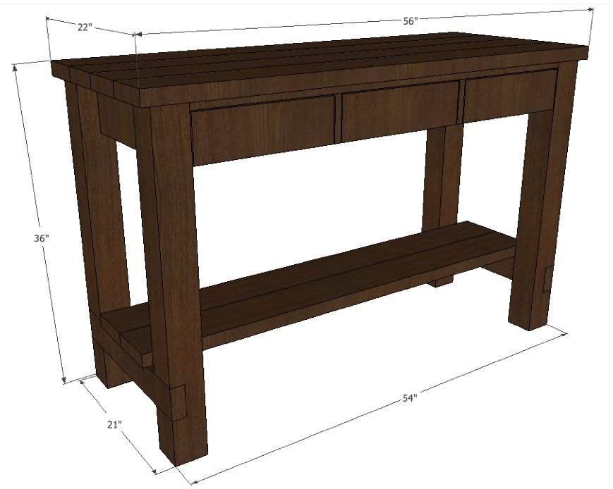 kitchen island table plans woodworking plans diy portable kitchen island plans pdf plans 5176