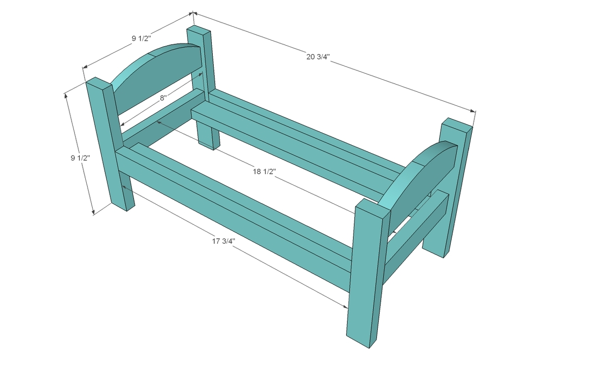 Bedroom bench dimensions - Bedroom Bench Dimensions 48
