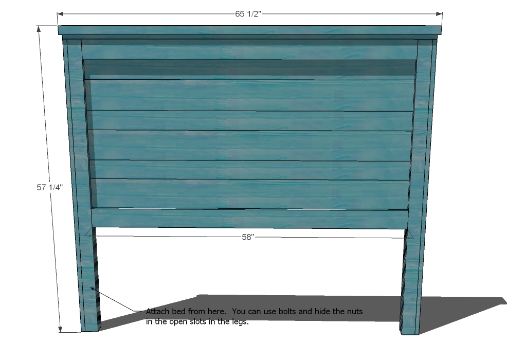 me bookshelf with shelves queen bed size frame large headboard cherry shelf bookcase