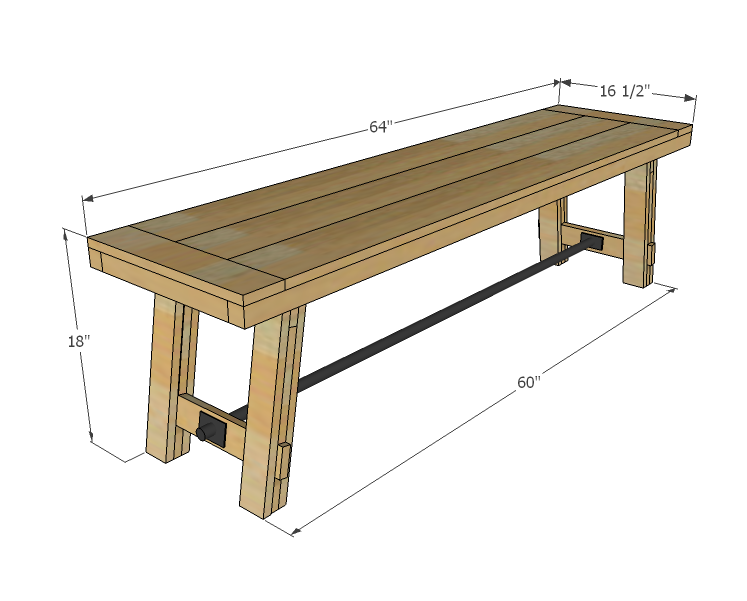 Dining Room Table Dimensions For
