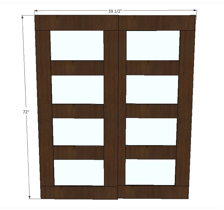 petsafe of industrial pet bypass door sliding glass lowes dog cost savings for using benefits farmhouse and doors closet