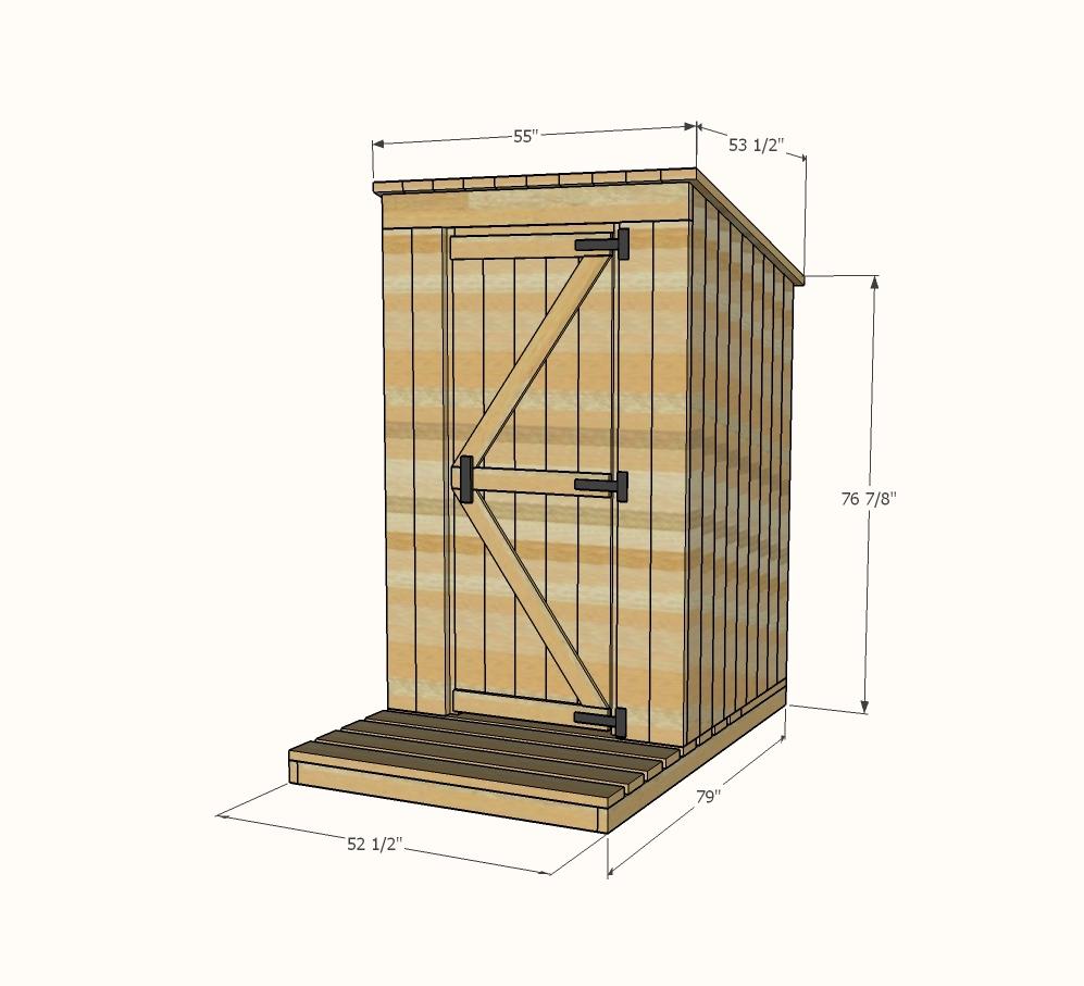 outhouse schematics - lupa.zagato.kidscostumes.club  diagram source