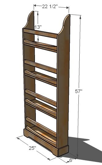 pdf diy book rack plans download bird house plans swallow