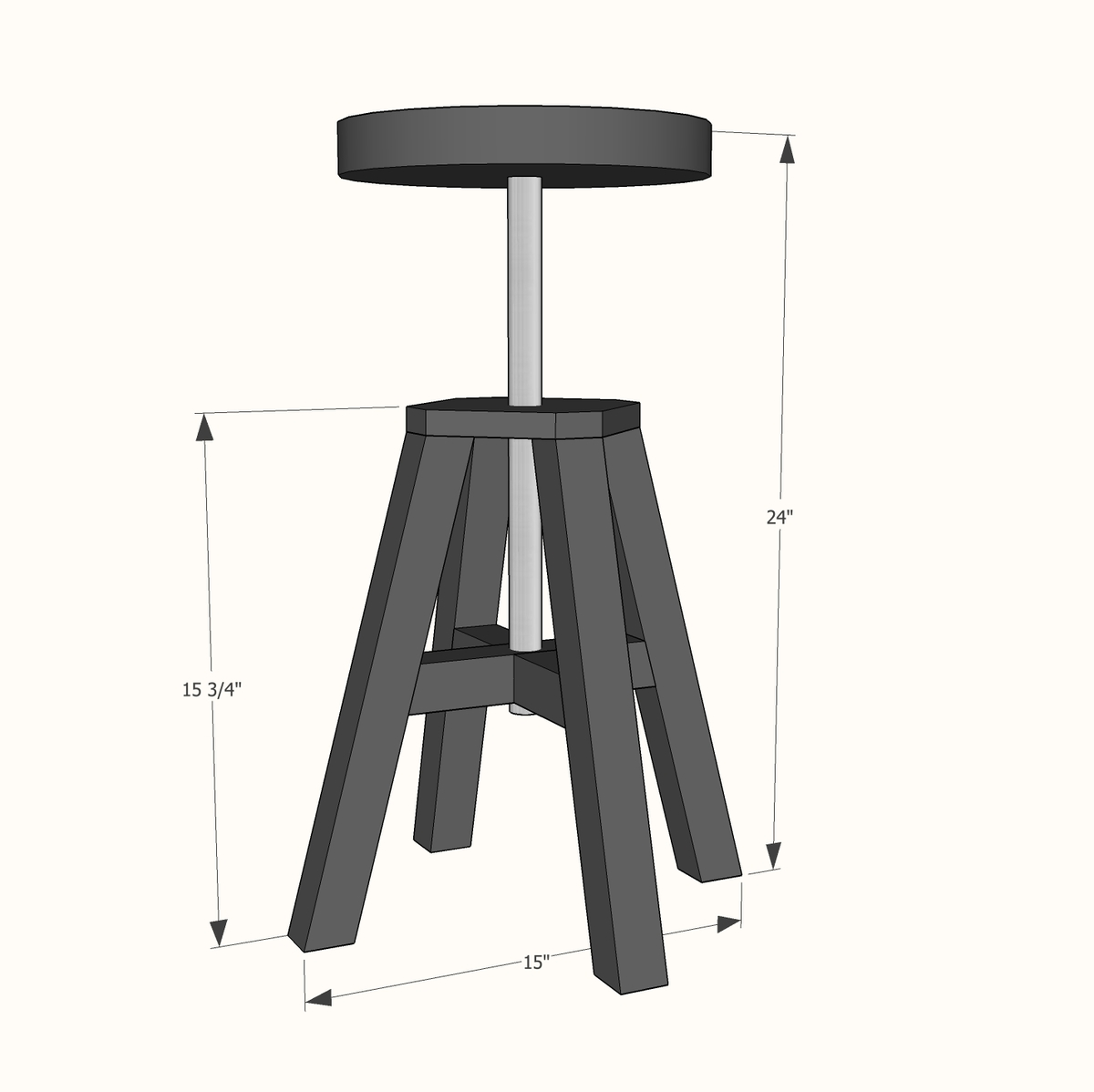 Surprising Best 3 Step Stool Growing Step Stool Inspirations Unique Cjindustries Chair Design For Home Cjindustriesco