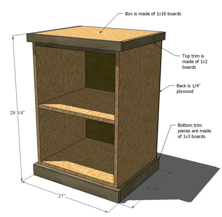 build your own office desk. build your own office narrow file drawer base unit desk