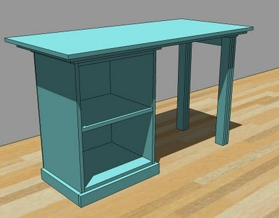 PDF DIY Woodworking Plans Small Desk Download woodworking plans ...