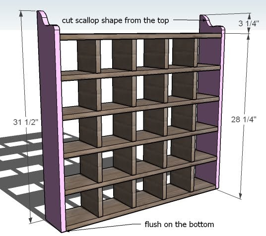 Build Wood Shelves Shed Designs Nomis