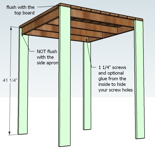Woodwork Build Your Own Bar Billiards Table Plans PDF