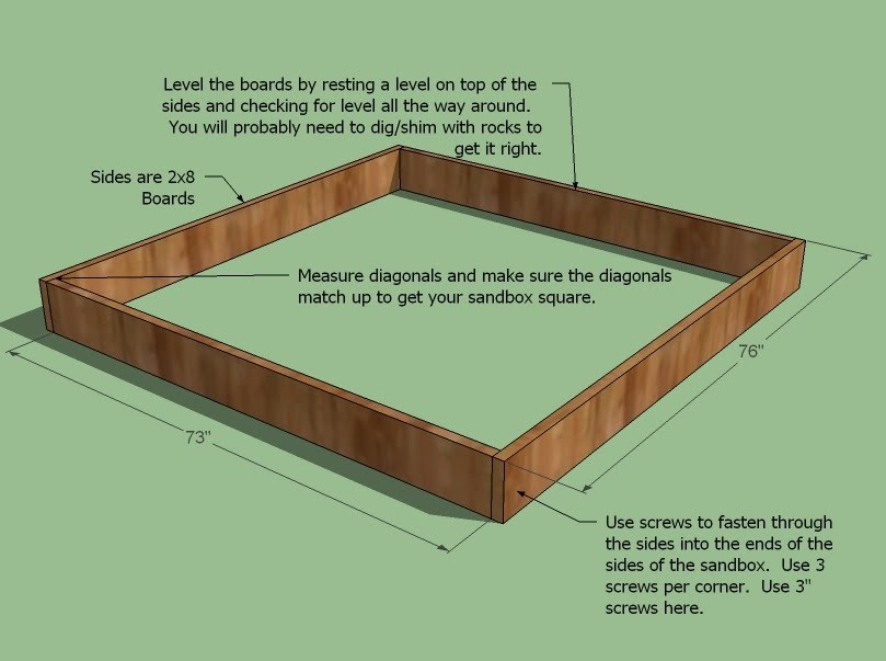 an error occurred how to make a rowboat sandbox sandbox design ideas - Sandbox Design Ideas