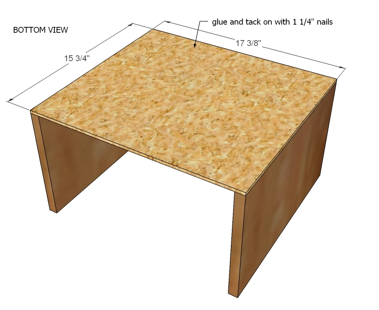 Wooden Tack Box Plans http://ana-white.com/2010/06/modern-nightstands ...