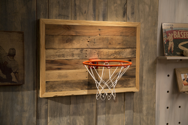 An error occurred. - Ana White Reclaimed Pallet Wood Basketball Hoop - DIY Projects
