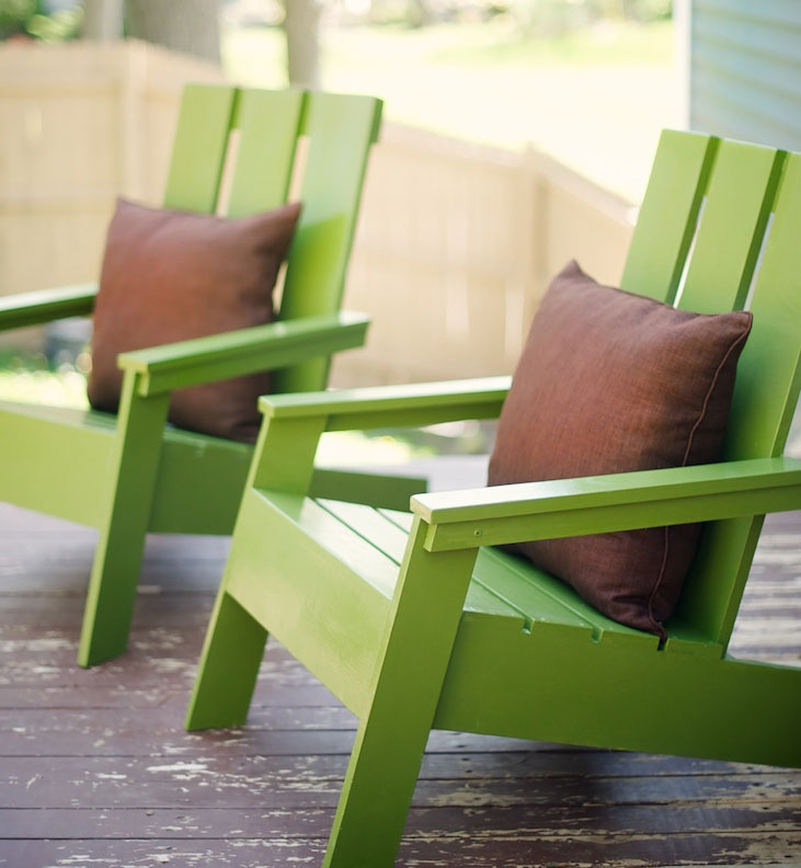 Super Modern Adirondack Chair Ana White Beatyapartments Chair Design Images Beatyapartmentscom