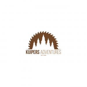 Profile picture for user kuipers adventures