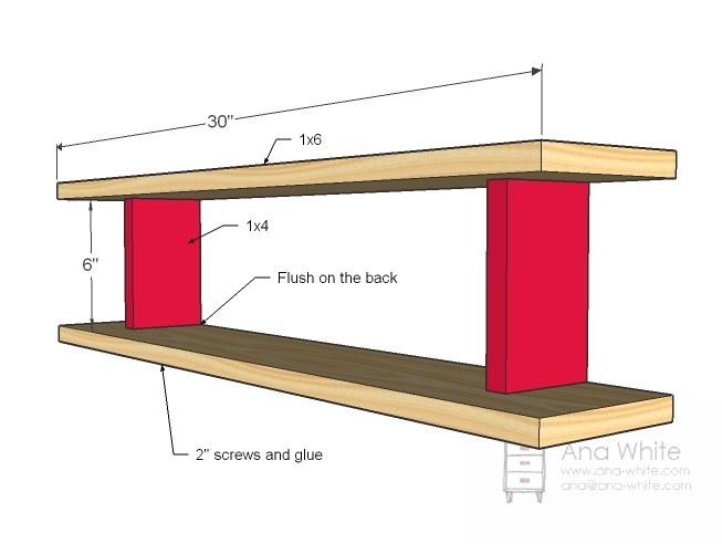 Pdf Diy Airplane Shelf Plans Download 18 Doll Trundle Bed