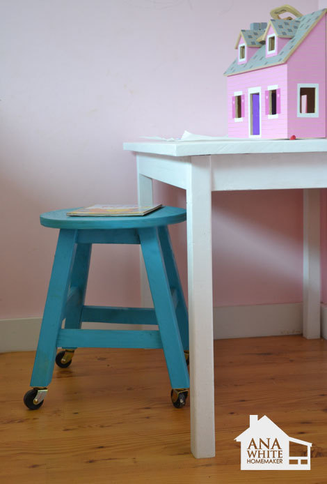 Diy Shop Stool Medium Size Of Bar Stoolsana White Bar