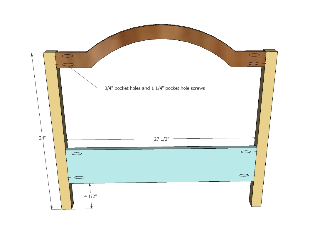 Permalink to woodworking projects platform bed