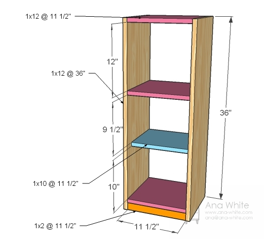 special dollhouse kitchen furniture 1x12. special dollhouse kitchen furniture 1x12