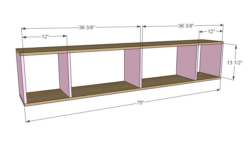 We Have A plan: Free Woodworking bench plans now coupon