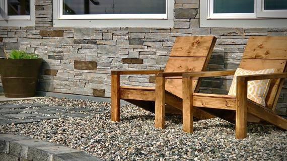 Ana White Woodworking Projects And Diy Furniture Plans