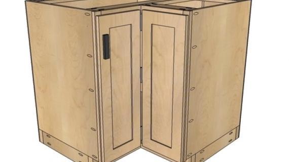 Astounding Kitchen Cabinet Plans Ana White Download Free Architecture Designs Scobabritishbridgeorg