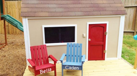 Fantastic Kids Adirondack Chair Ana White Andrewgaddart Wooden Chair Designs For Living Room Andrewgaddartcom
