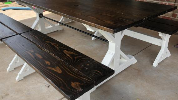 Ana White U2013 Woodworking Projects And DIY Furniture Plans
