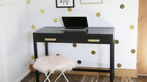 desk desk systems and project table plans ana white rh ana white com ana white desk organizer ana white desk chair