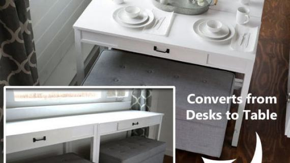 Astonishing Desk Desk Systems And Project Table Plans Ana White Download Free Architecture Designs Rallybritishbridgeorg