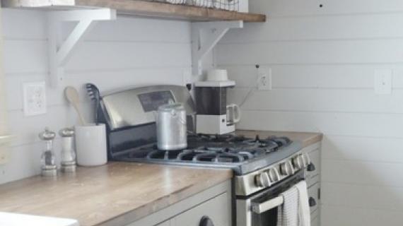 Kitchen Cabinet Plans   Ana White