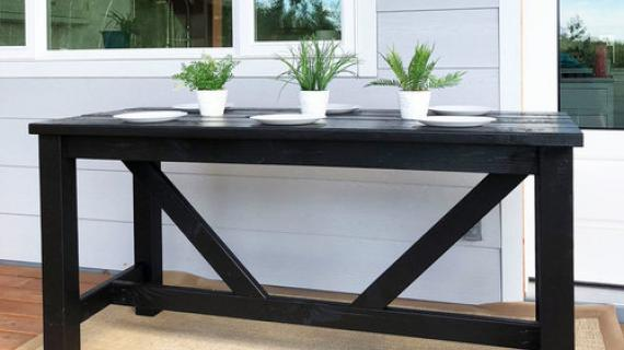Incredible Outdoor Projects Ana White Download Free Architecture Designs Meptaeticmadebymaigaardcom