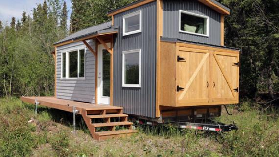 Woodworking Projects – Free DIY Projects & Plans – Ana White on modern old house design, slant roof house design, modern dome house design, modern sustainable design, modern steel house design, modern wood house design, cubic architecture design, simple small house design, modern lake house design, modern california design, modern food design, modern shipping container design, modern country house design, modern mountain house design, modern guest house design, modern trailer design, modern house exterior design,