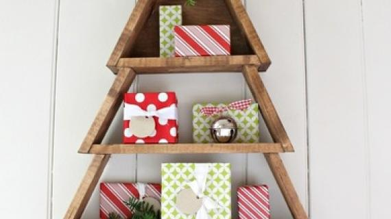 Woodworking Projects Free Diy Projects Plans Ana White