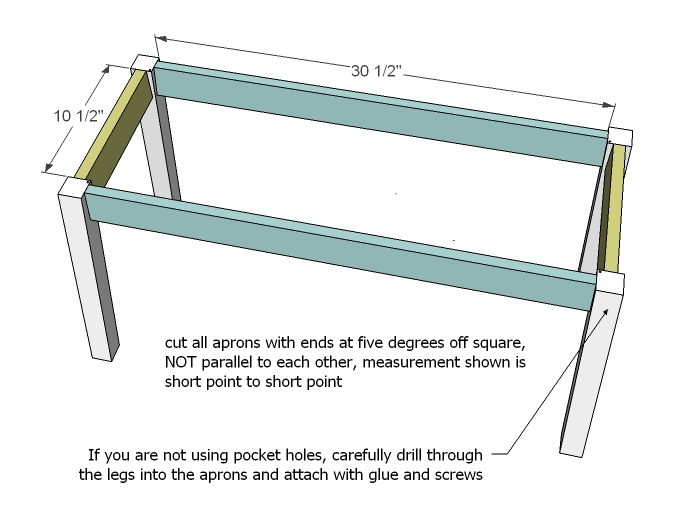 Ajo working guide to get child 39 s workbench plans free for Table plan board