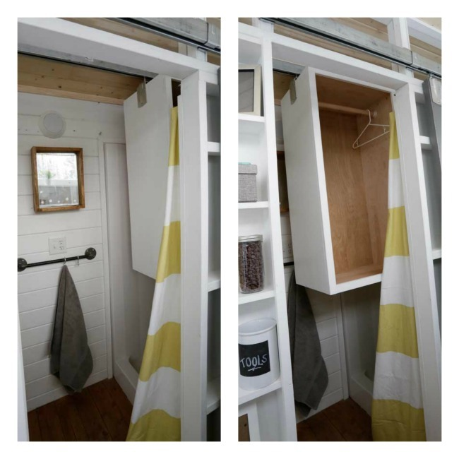 Tiny House | Ana White Woodworking Projects on micro house windows, micro house deck, micro house interior, micro house building, micro house exterior, micro house glass, micro house bed, micro house storage, micro house living, micro house library, micro house bedroom, micro house loft, micro house with garage, micro house furniture, micro house kitchen, micro house snow, micro house cabinets, micro house cabin, micro house studio, micro house design,
