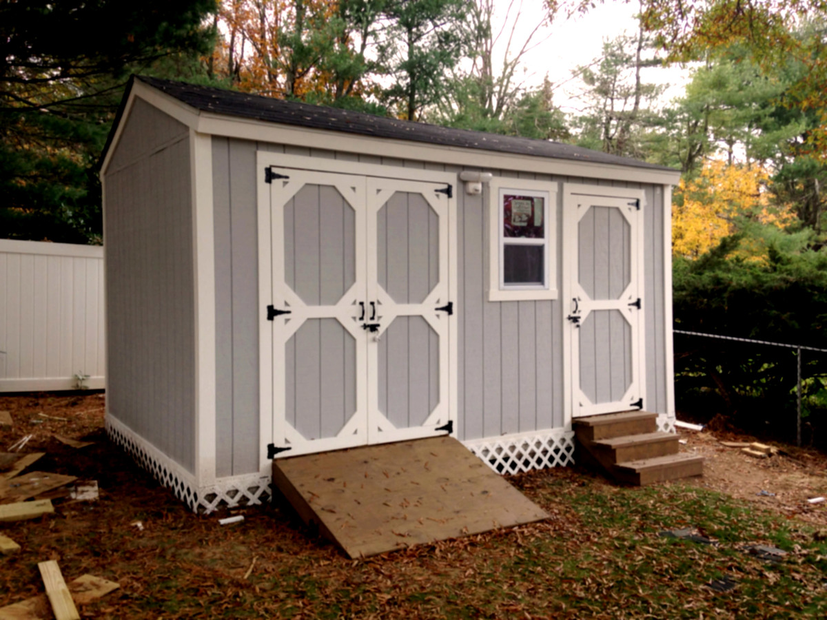 storage wooden for usa val vinyl sheds u ready products ss ramp readyclassic shed custom